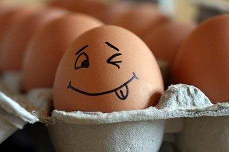 como-saber-si-un-huevo-está-caducado-o-malo
